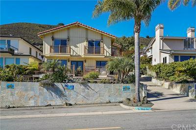 364 EL PORTAL DR, Pismo Beach, CA 93449 - Photo 1