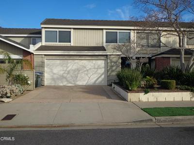 2310 KINGSBRIDGE LN, Oxnard, CA 93035 - Photo 2