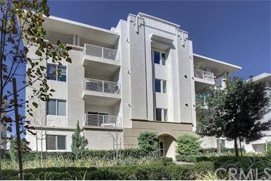 13024 UNION AVE UNIT 402, Hawthorne, CA 90250 - Photo 2