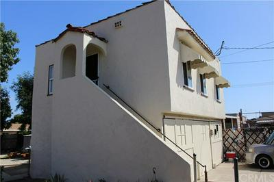 6122 MCNEES AVE, Whittier, CA 90606 - Photo 2