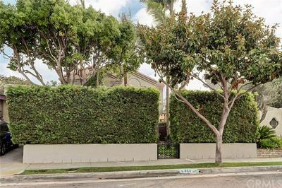 864 AVENUE A, Redondo Beach, CA 90277 - Photo 2