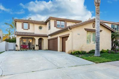 1225 HONEYSUCKLE AVE, Ventura, CA 93004 - Photo 1