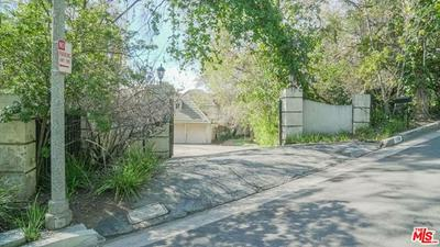 1155 TOWER RD, Beverly Hills, CA 90210 - Photo 2