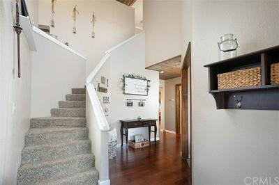 10 BEVERLY DR, Oroville, CA 95966 - Photo 2