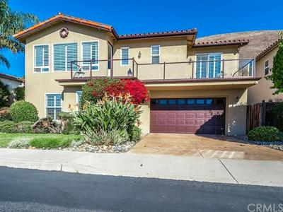1317 COSTA DEL SOL, Pismo Beach, CA 93449 - Photo 1
