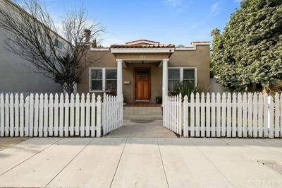 125 BENNETT AVE, Long Beach, CA 90803 - Photo 2