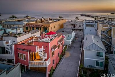 353 1ST ST # 11, Avila Beach, CA 93424 - Photo 1