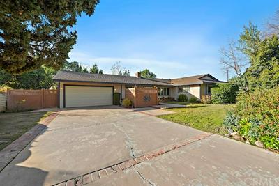 13551 HEWES AVE, North Tustin, CA 92705 - Photo 2
