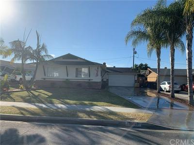 16042 SANTA FE ST, Whittier, CA 90603 - Photo 1