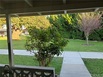 13741 ANNANDALE DR # 19DM1, Seal Beach, CA 90740 - Photo 1