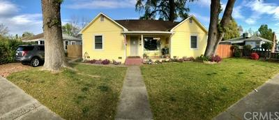 740 NEVADA ST, GRIDLEY, CA 95948 - Photo 2