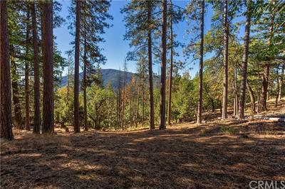 9457 FOX DR, Cobb, CA 95426 - Photo 1