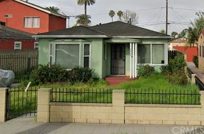 2645 EASY AVE, Long Beach, CA 90810 - Photo 1