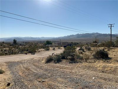 1234 LINDA LEE DRIVE, Yucca Valley, CA 92284 - Photo 2