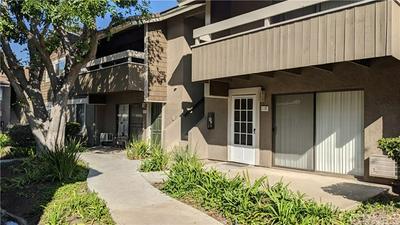 120 STREAMWOOD, Irvine, CA 92620 - Photo 1