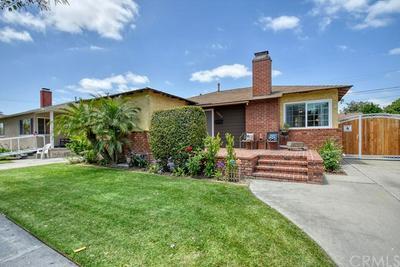 6013 OLIVA AVE, Lakewood, CA 90712 - Photo 1