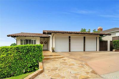 1633 VIA ZURITA, Palos Verdes Estates, CA 90274 - Photo 1