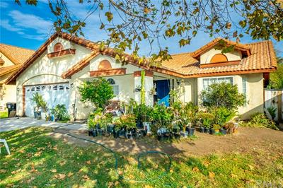 1685 N PENNSYLVANIA AVE, San Bernardino, CA 92411 - Photo 1