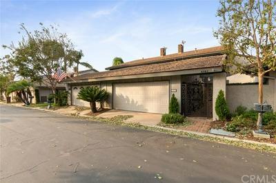6563 E PASEO EL GRECO, Anaheim Hills, CA 92807 - Photo 1