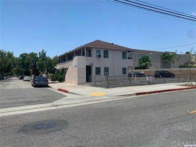 1013 E ELK AVE, Glendale, CA 91205 - Photo 1