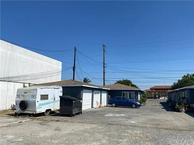 2604 W ORANGETHORPE AVE, Fullerton, CA 92833 - Photo 2