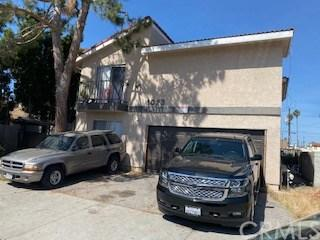 1023 BROAD AVE, Wilmington, CA 90744 - Photo 1