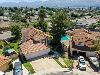 1106 MOCKINGBIRD LN, Fillmore, CA 93015 - Photo 2