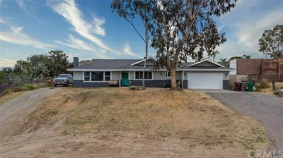 2161 VALLEY VIEW AVE, NORCO, CA 92860 - Photo 1