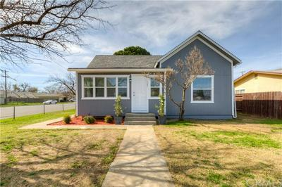 305 N MERRILL AVE, WILLOWS, CA 95988 - Photo 1