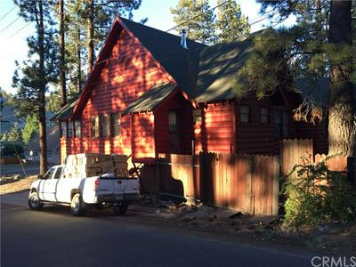 136 W BIG BEAR BLVD, Big Bear, CA 92314 - Photo 1