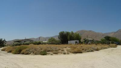 SAN PIERRE ROAD, Whitewater, CA 92282 - Photo 1