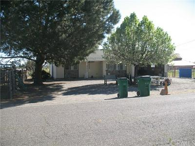 4256 COUNTY ROAD M, ORLAND, CA 95963 - Photo 2
