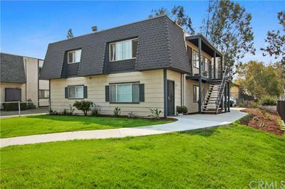 16005 DORSEY AVE, Fontana, CA 92335 - Photo 1