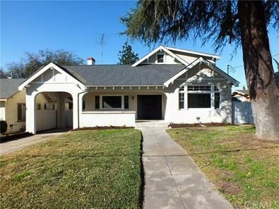 1978 PALM AVE, HIGHLAND, CA 92346 - Photo 1