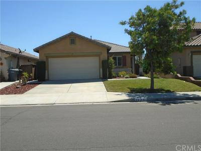 3239 CANNA WAY, Perris, CA 92571 - Photo 1