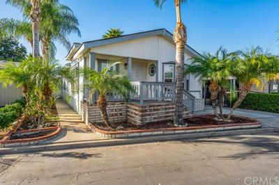 2755 ARROW HWY SPC 70, La Verne, CA 91750 - Photo 2