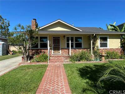 5738 BLACKTHORNE AVE, Lakewood, CA 90712 - Photo 1