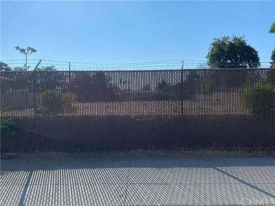 4225 ESTO AVE, El Monte, CA 91731 - Photo 2