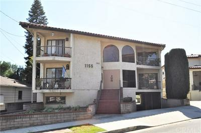 1155 W 11TH ST APT 4, San Pedro, CA 90731 - Photo 1