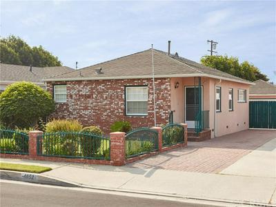 4852 W 141ST ST, Hawthorne, CA 90250 - Photo 1