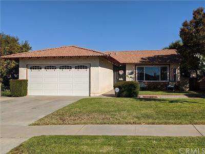 34994 PERSIMMON AVE, Yucaipa, CA 92399 - Photo 2