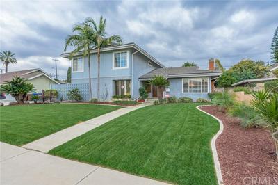 15656 NEW HAMPTON ST, Hacienda Heights, CA 91745 - Photo 1