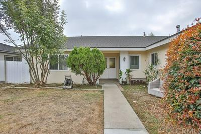 11380 BLUEBELL AVE, Fountain Valley, CA 92708 - Photo 1