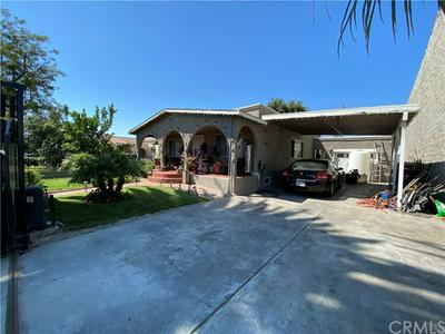 1229 E PINE ST, Compton, CA 90221 - Photo 1