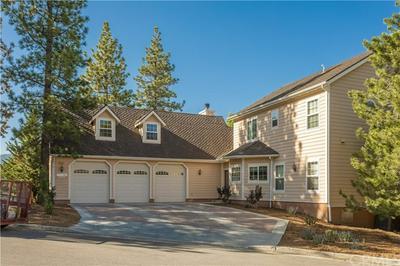 494 LAKEVIEW CT, Big Bear, CA 92315 - Photo 2