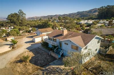 1457 LOS OSOS VALLEY RD, Los Osos, CA 93402 - Photo 1