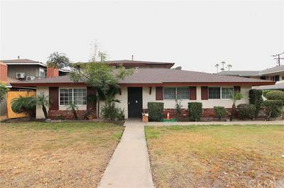 13202 CHAPMAN AVE, Garden Grove, CA 92840 - Photo 2