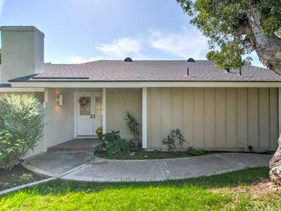 17632 BIRCH TREE LN, Irvine, CA 92612 - Photo 2