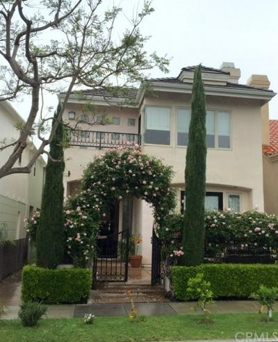 609 BEGONIA AVE, CORONA DEL MAR, CA 92625 - Photo 1