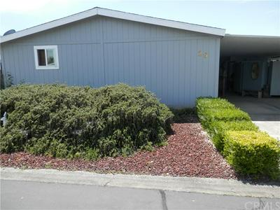 1900 S MAIN ST UNIT 29, Lakeport, CA 95453 - Photo 1